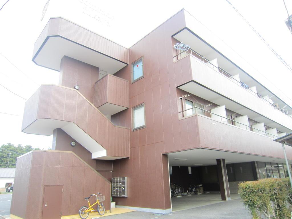 勝田駅 2.7万円