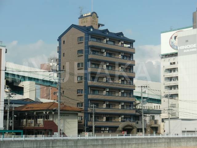 博多駅 0.6万円