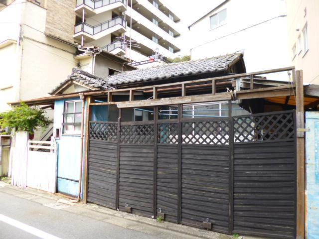 赤羽駅 2.3万円