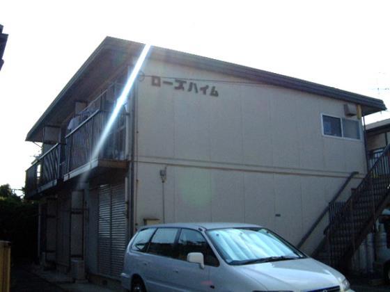 神立駅 3.0万円