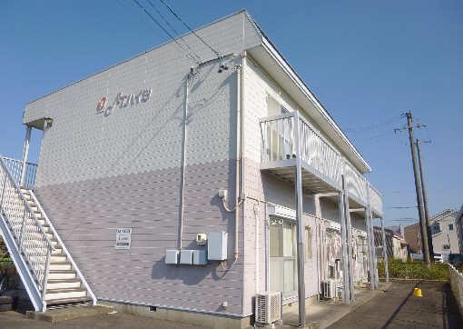 麻生田駅 3.1万円