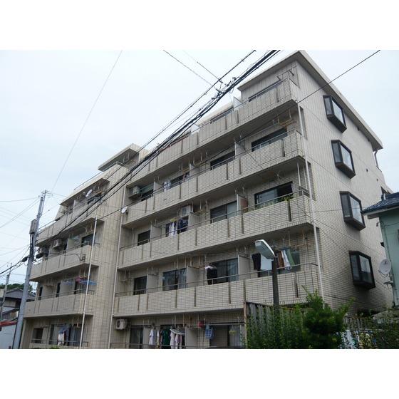 助信駅 1.2万円