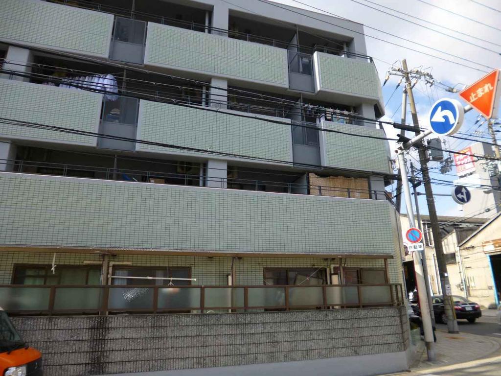 福駅 2.2万円