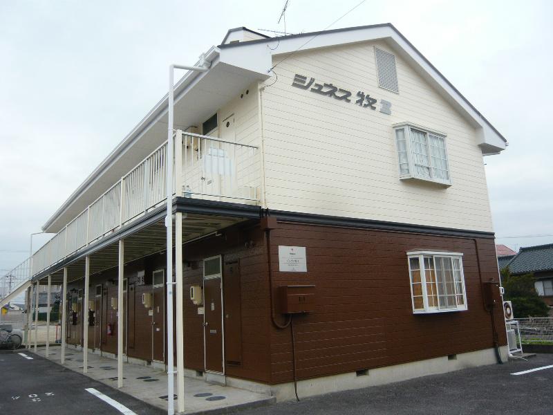 西尾口駅 3.1万円