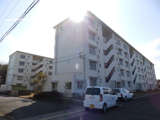 鵜方駅 3.6万円