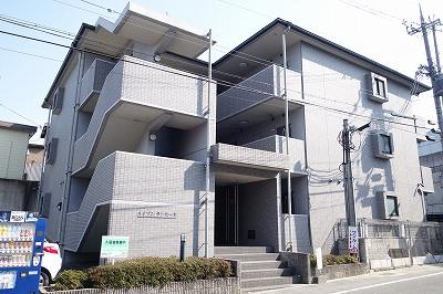 樟葉駅 3.7万円