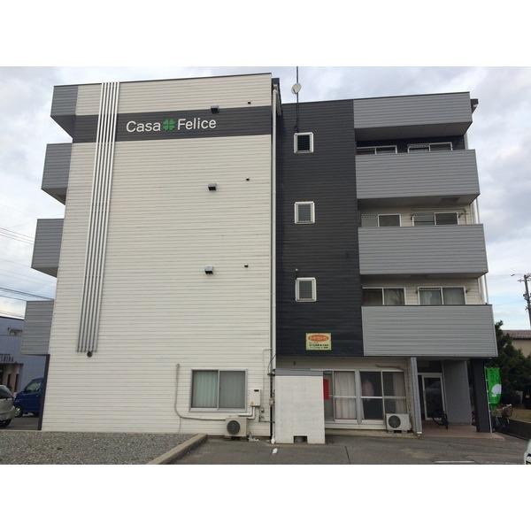 粟津駅 2.7万円