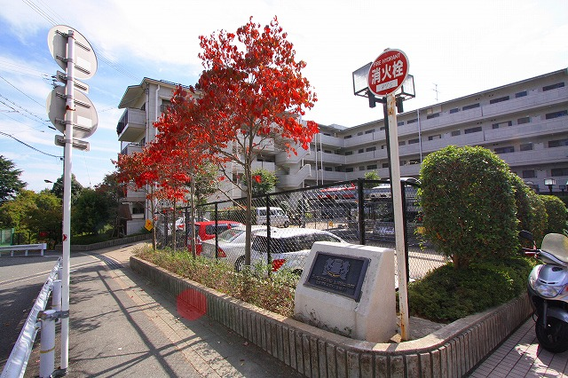 生駒駅 6.8万円