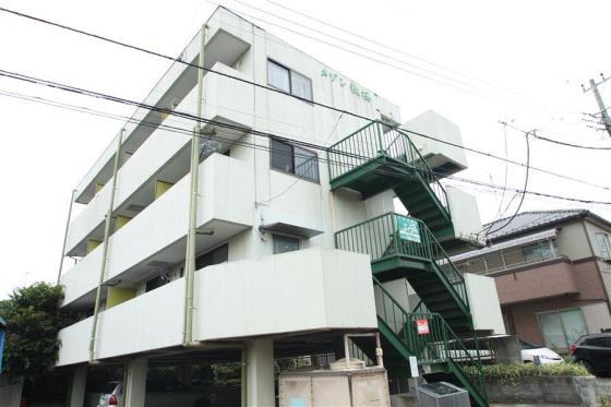 守谷駅 2.9万円