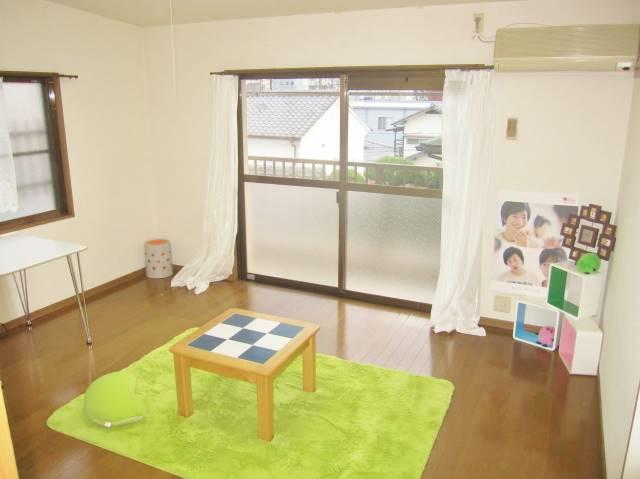 水前寺駅 3.3万円