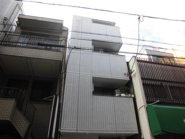 住ノ江駅 1.8万円