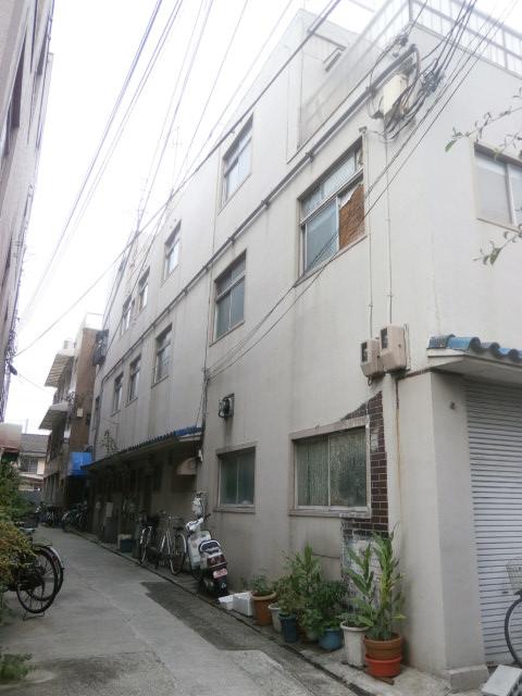 天下茶屋駅 1.8万円