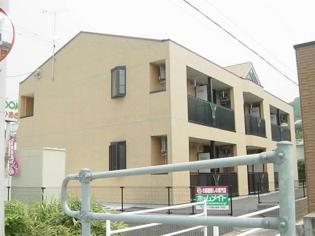 八幡浜駅 4.3万円