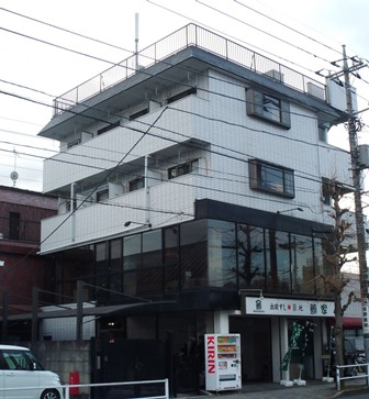 小作駅 2.7万円