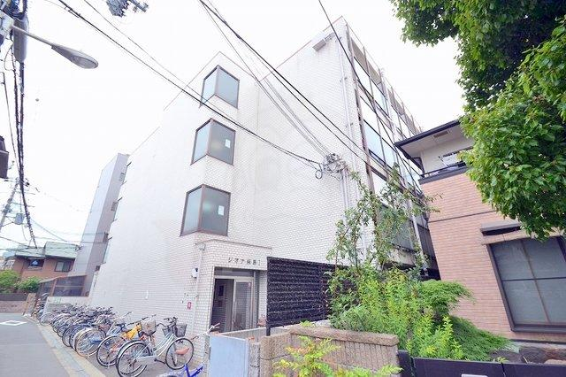 柴島駅 1.4万円