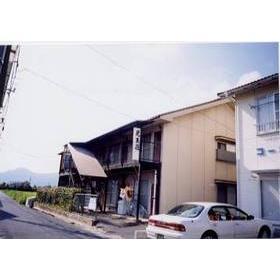 出雲市駅 2.0万円