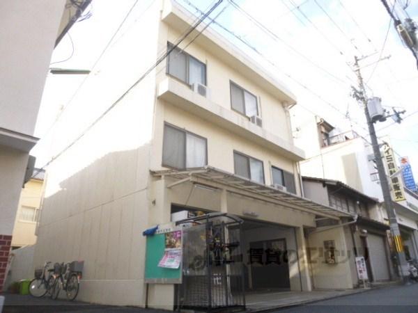 二条駅 1.6万円