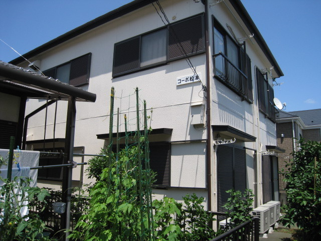 青葉台駅 3.6万円