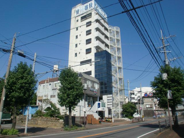 諫早駅 3.7万円
