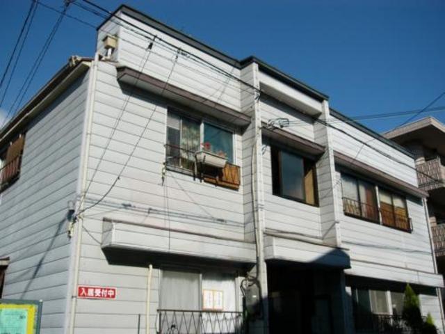 園田駅 2.0万円