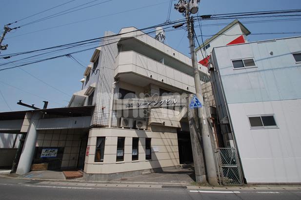 余戸駅 2.0万円