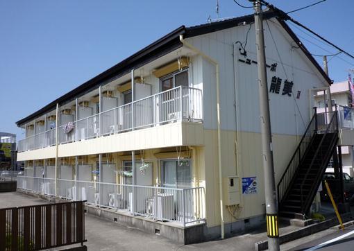 知立駅 2.5万円