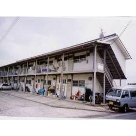 出雲神西駅 2.9万円