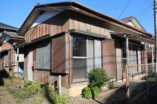 和戸駅 2.5万円