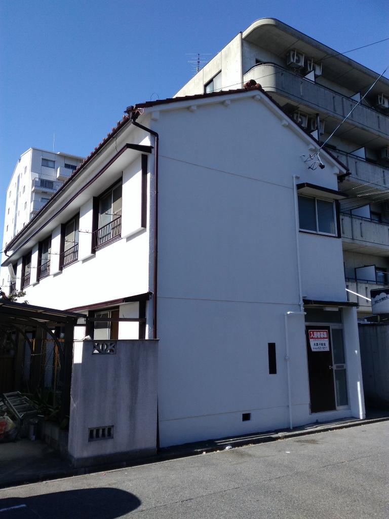 御器所駅 2.0万円