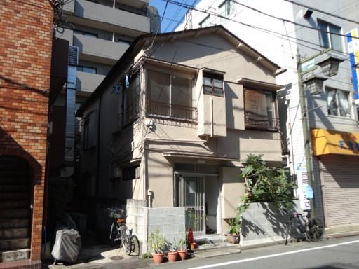 中野富士見町駅 2.0万円