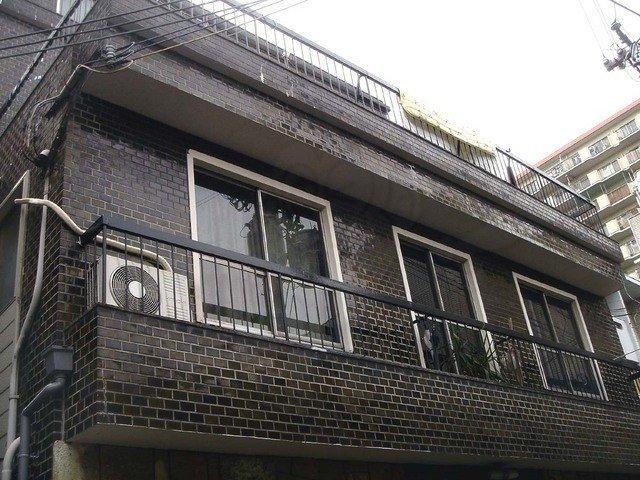 玉出駅 2.2万円