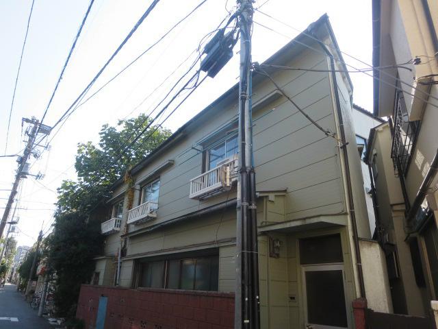押上駅 2.1万円