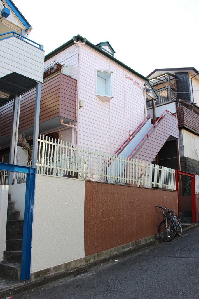 生田駅 2.0万円