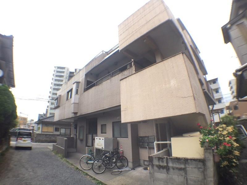 唐湊駅 2.4万円