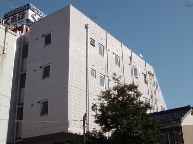 グランドプラザ前駅 2.0万円