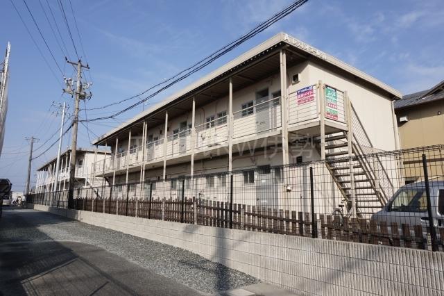 宮川駅 2.6万円