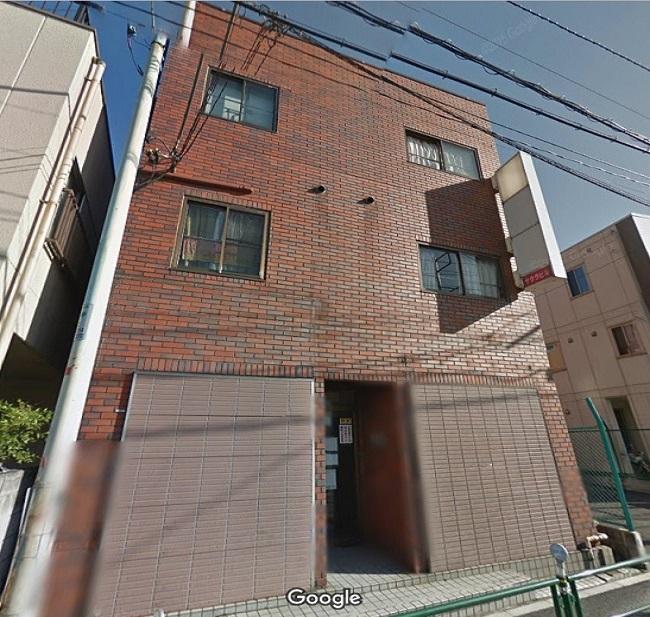 上野駅 5.0万円
