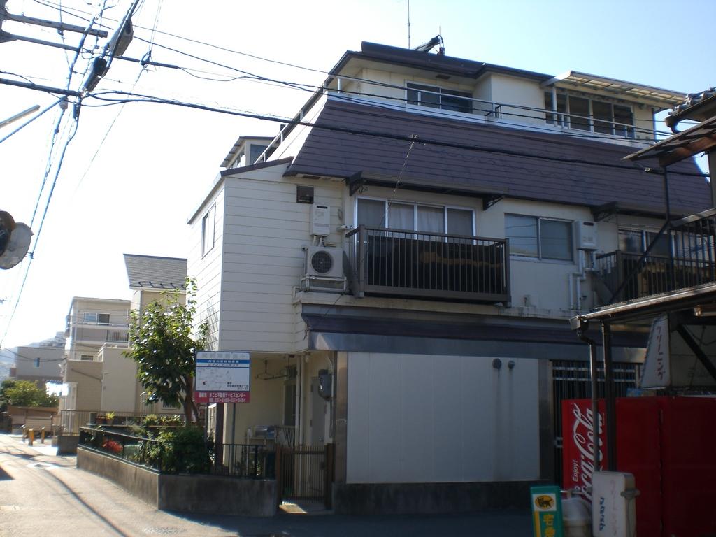 祇園新橋北駅 2.0万円