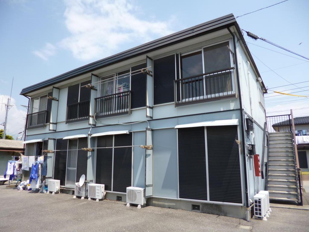 東花輪駅 3.0万円