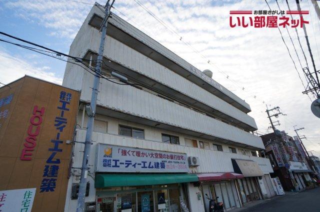 真菅駅 1.8万円