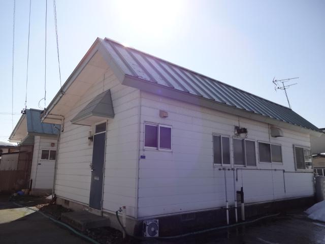 あやめ公園駅 4.0万円