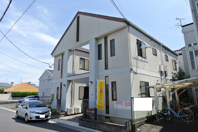 桜橋駅 2.3万円