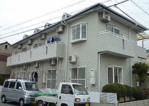 妙興寺駅 2.3万円