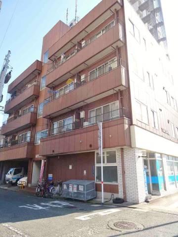 辛島町駅 1.8万円
