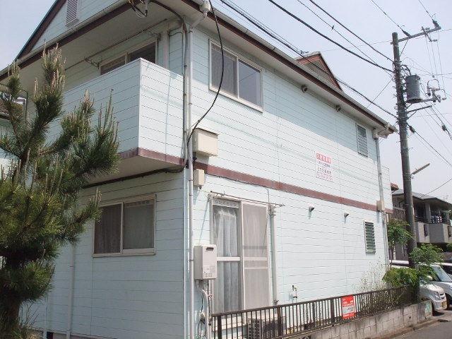 君津駅 3.0万円