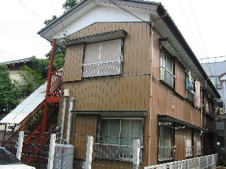 越谷駅 1.8万円