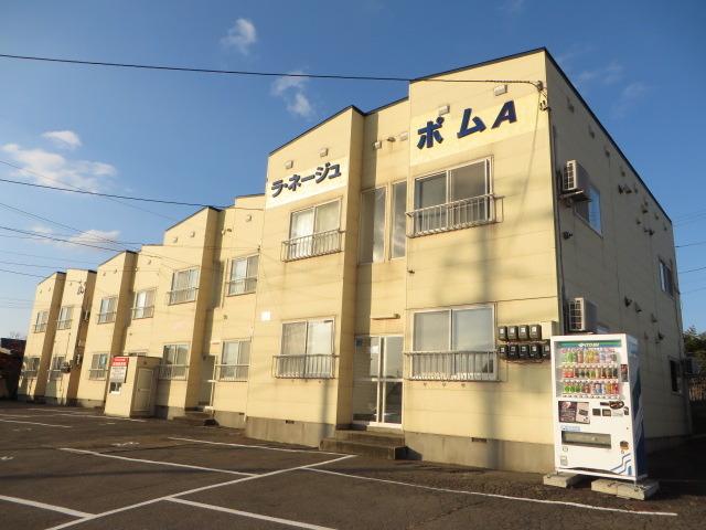 東青森駅 1.3万円