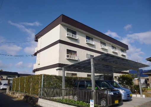 平田町駅 2.2万円