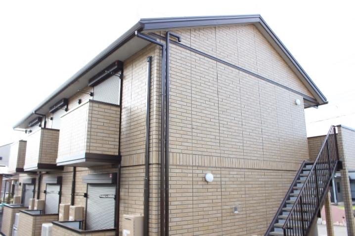 下館二高前駅 2.3万円