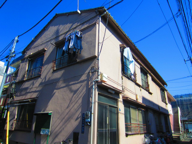 門前仲町駅 2.8万円
